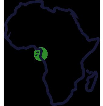 mapa-new